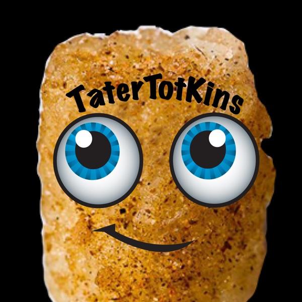 Tater TotKins