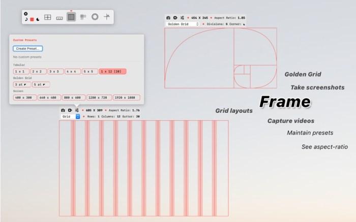 QuickLens Screenshot 04 138nyzn