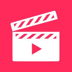 ‎Filmmaker Pro - Video Editor