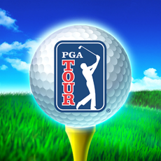 ‎PGA TOUR Golf Shootout