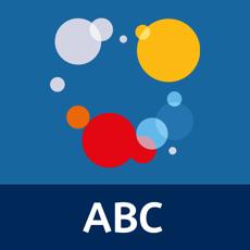 ABC-Deutsch