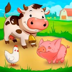 Jolly Days Farm