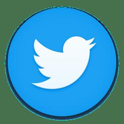 ?Twitter