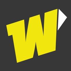 WATCHBOX
