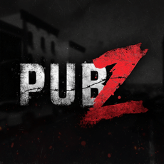PUB-Z: PVP Hordes