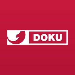 kabel eins Doku - TV Mediathek