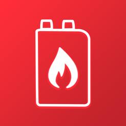 iPiepser - Feuerwehr Piepser
