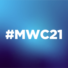 MWC21 – Official GSMA MWC App