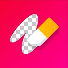 Background Eraser -Erase Photo