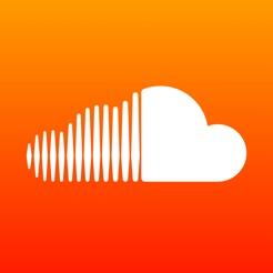 SoundCloud - Musik & Audio