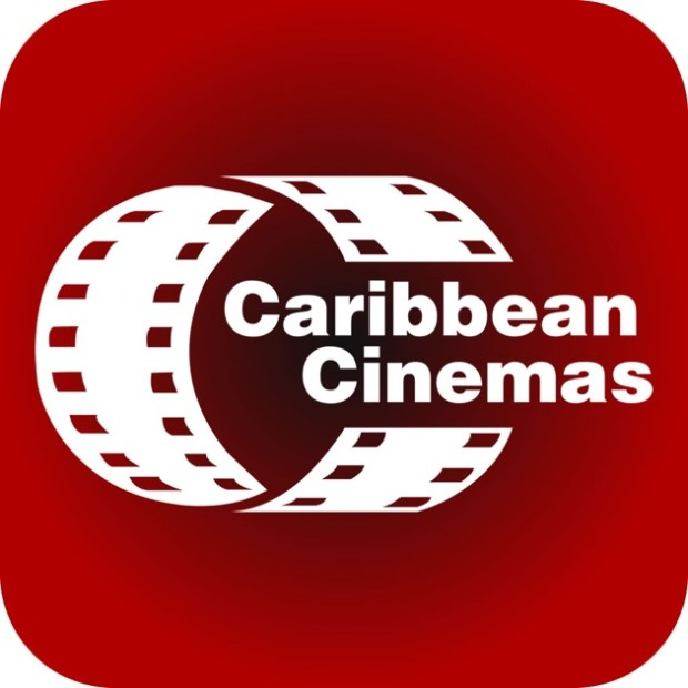 Resultado de imagen para caribbean cinema