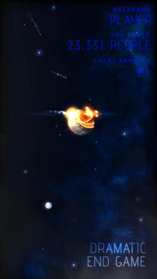 696x696bb - Carnaval de aplicaciones y juegos gratis para iPhone y iPad!