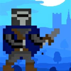 The Pixel Assassin