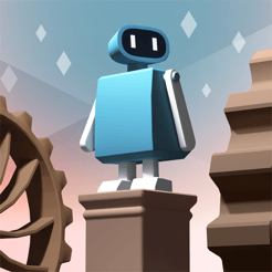 Dream Machine : El juego