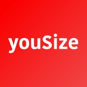 youSize - Find Your Perfect Shoes Size