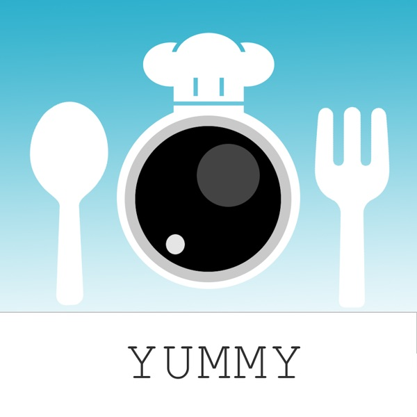 Yummy Cam – PRO food photo editor & effects