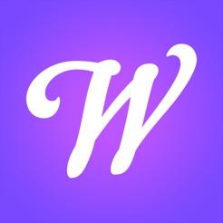 Werble: el animador de fotos