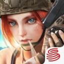 512x512bb - Prueba los mejores juegos Battle Royale para iPhone