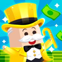 Lion Studios - Cash, Inc. Fame & Fortune Game artwork