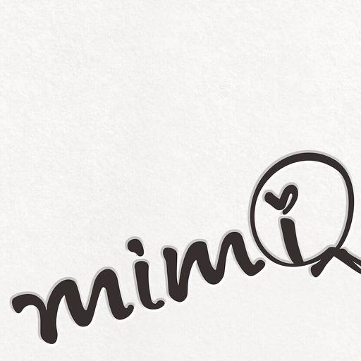 mimi(ミミ)