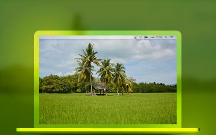 Retina 5K Wallpaper Set Screenshot 04 58yqmjn