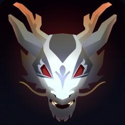 Dragon Twist