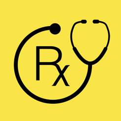 third best medical app for primary care