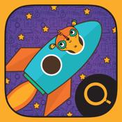 Get Qurious - Explorer Box