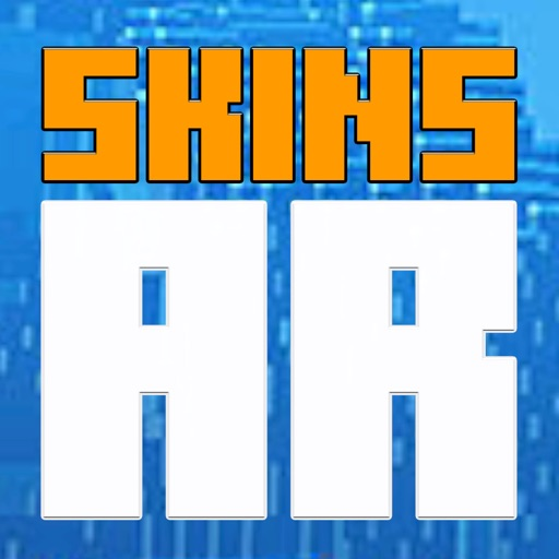 Skins AR for Minecraft