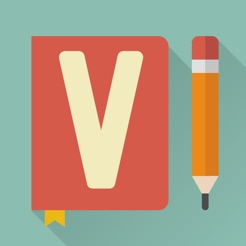 Vocabulary - Learn New Words