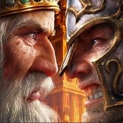 Evony - The King's Return