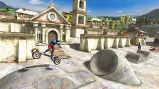 Trial Xtreme 4スクリーンショット7