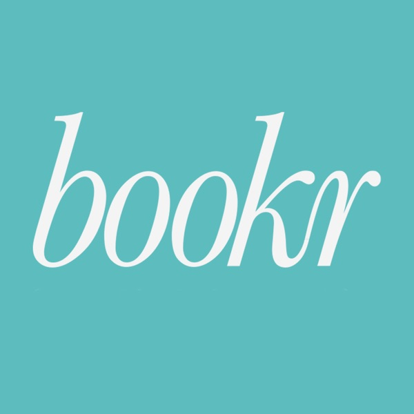 Bookr for salons and spas
