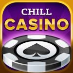 Slot Games - TC Casino 2.0 IOS