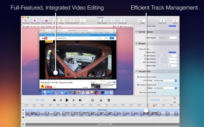 Screenium 3 Screenshot 02 9oof69n