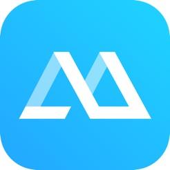 ApowerMirror – Mirror&Duplicar