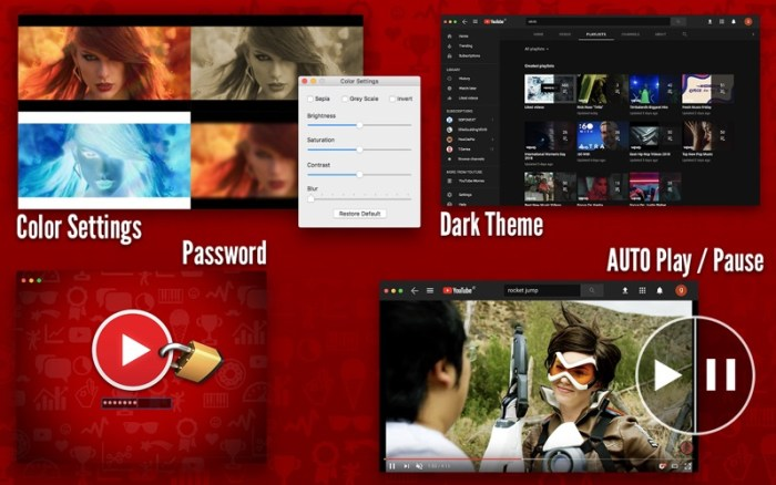 4_SopoTube_for_YouTube_AdBlock.jpg
