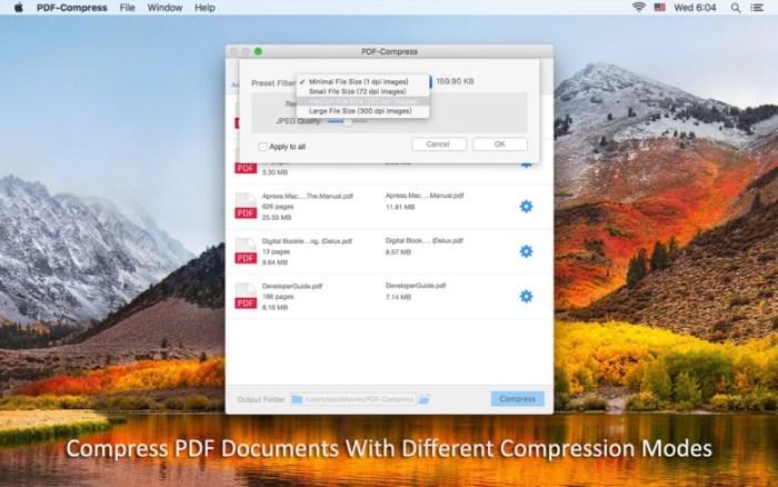 2_PDF-Compress.jpg