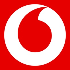 Vodafone Yanımda