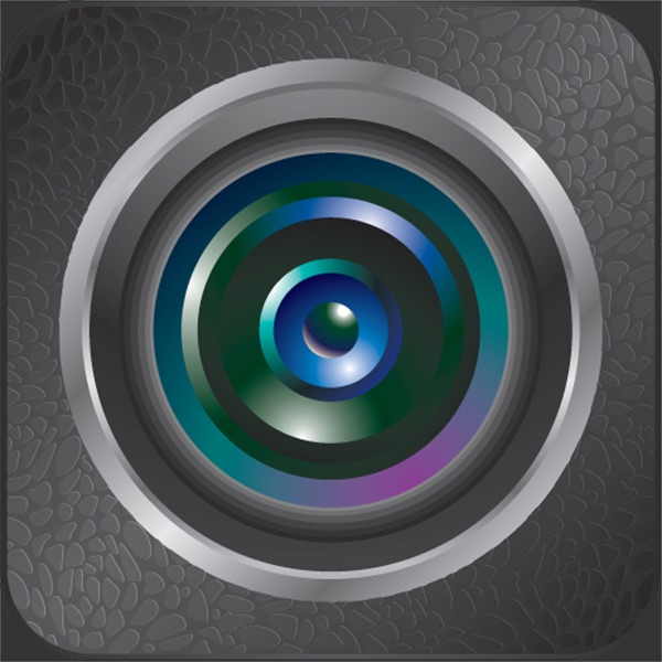 QuickShot  Apk Download For Free With OBB File Installation Guide