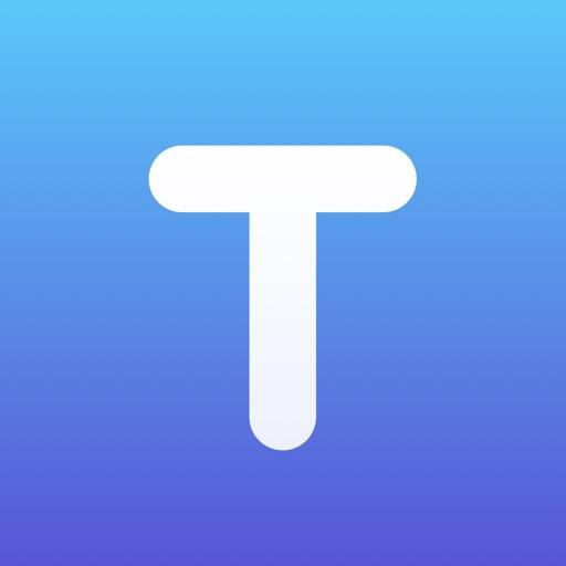 Textastic Code Editor 7