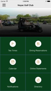 Noyac Golf Club by Clubessential  LLC  Noyac Golf Club