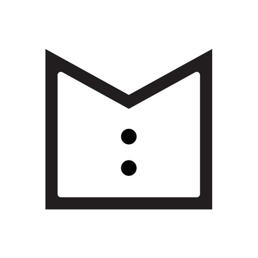 新品ファッションレンタル-メチャカリ(MECHAKARI)