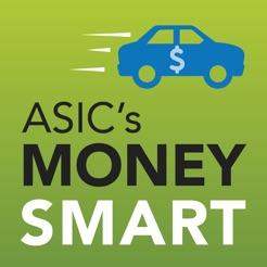 MoneySmart Cars
