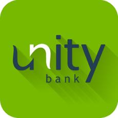UnityMobile for Unity Bank