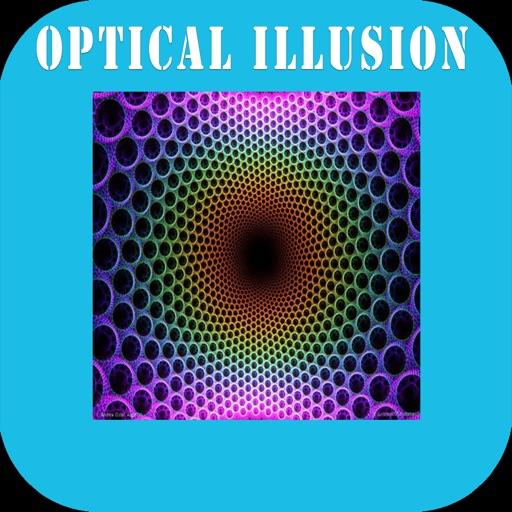 optical illusions eye tricks # 11