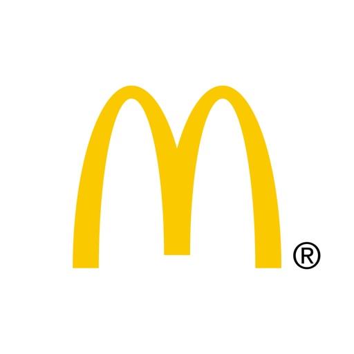 マクドナルド - McDonald's Japan