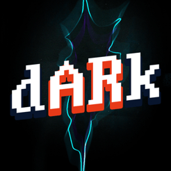 dARk: Subject One