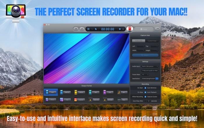 1_Screen_Recorder_HD_Pro.jpg