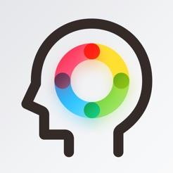 Brain Trivia - For Smarter You